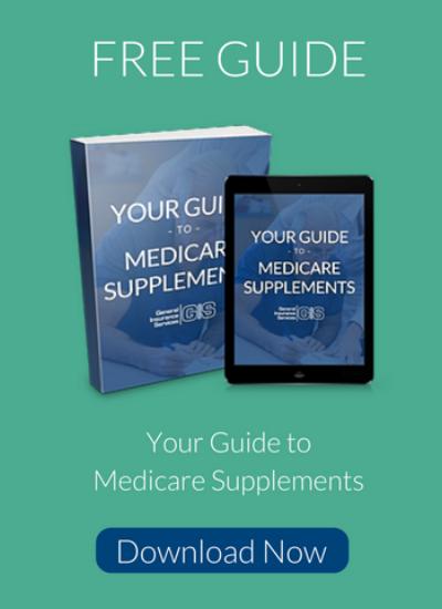Website_Medicare Supplement CTA_350x482.png