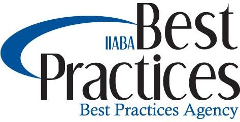 Best Practices Agency Photo cropped.jpg