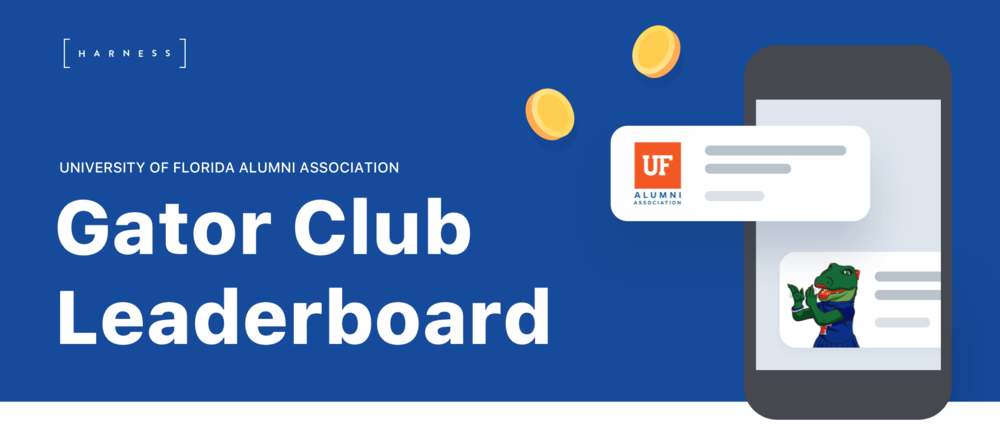 Gator Club Leaderboard Header Copy@1x.png
