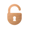 Icons_Lock.png