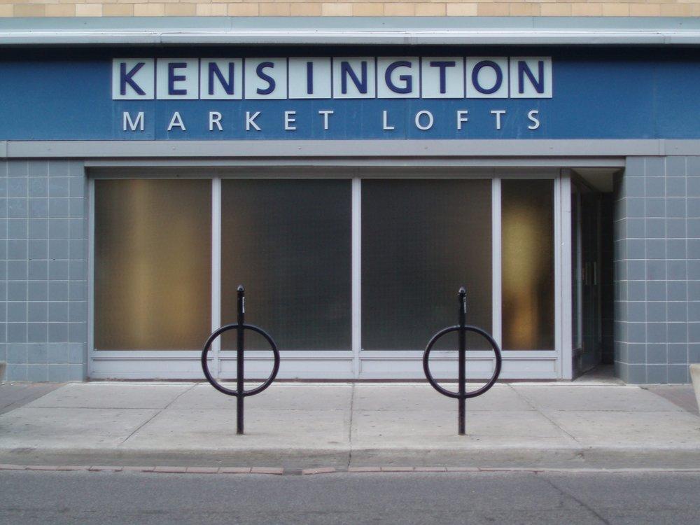kensington3.jpg