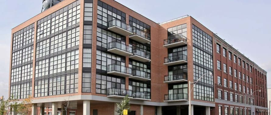 broadview lofts2.jpg