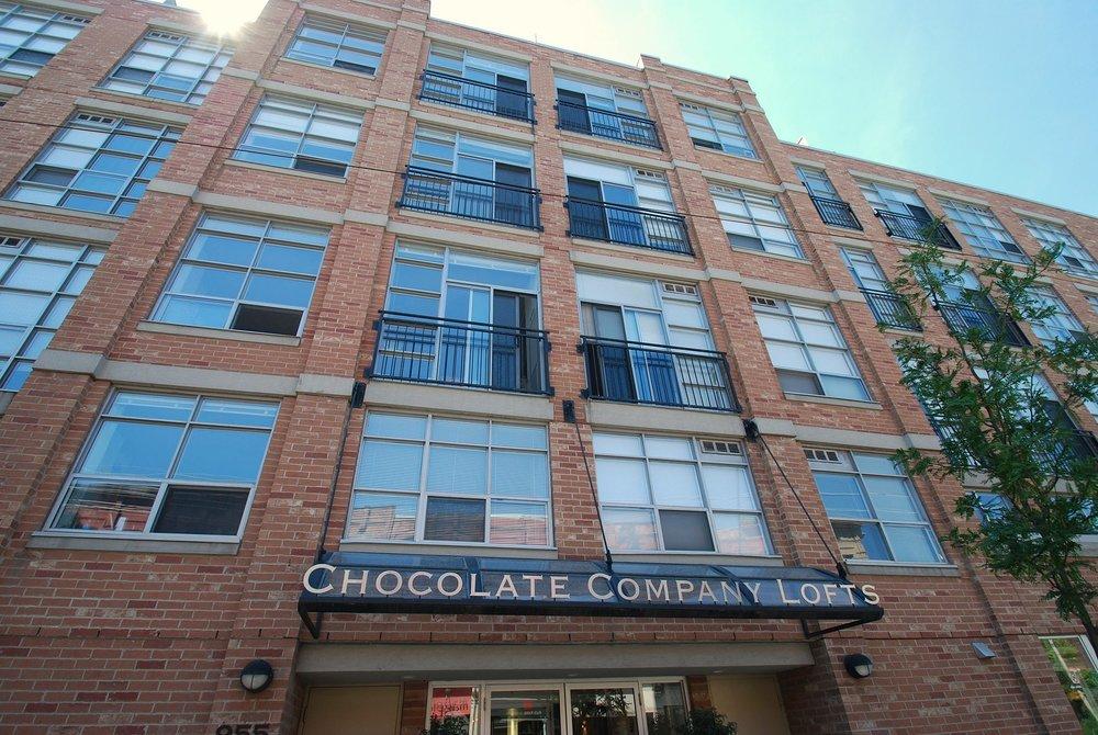 chocolate co lofts.jpg