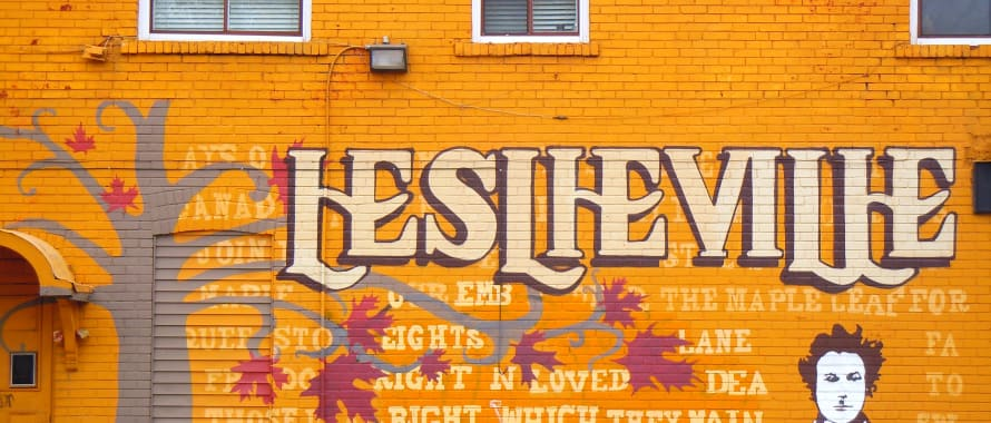 Leslieville.jpg