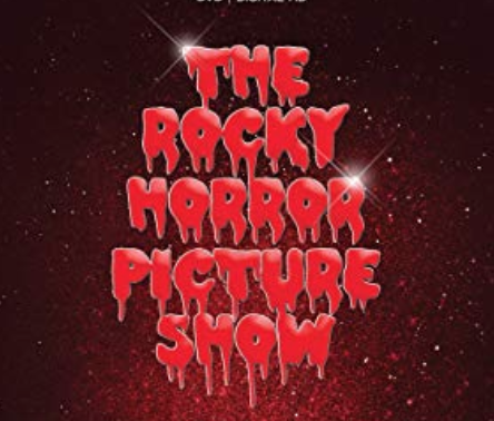 Get in Charachter and Watch the Rocky Horror Picture Show - From October 26th to November 1st, at teh Bloor St Hot Docs Cinema features live shows of the Rocky Horror Picture Show. Enjoy this classic and get into the spirit of Halloween!