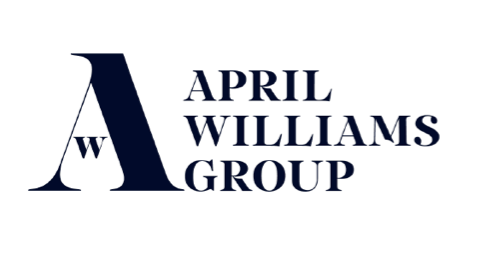 April Williams Group