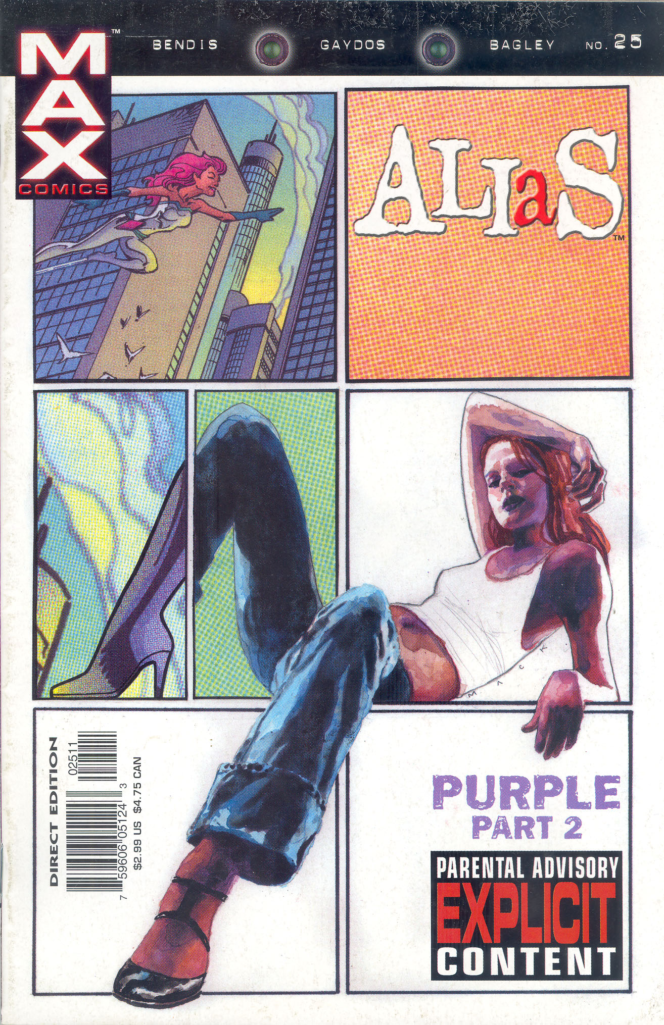AliasIss25cover.jpg