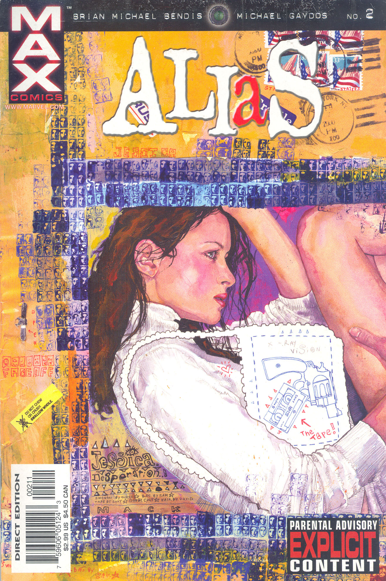 AliasIss2cover.jpg