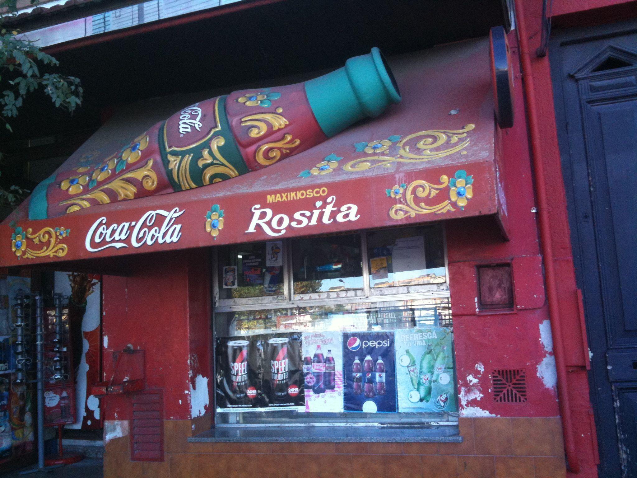 Argentina_Coke.jpg