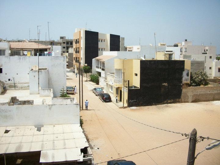 Dakar street.jpg
