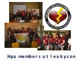 HPA Members.jpg