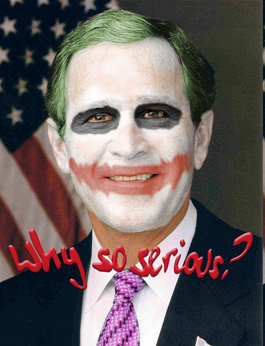 Joker Bush.png
