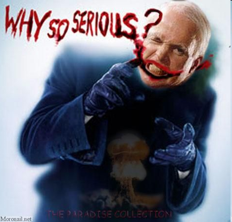 Joker McCain.png