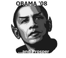 Obamawhite1.png