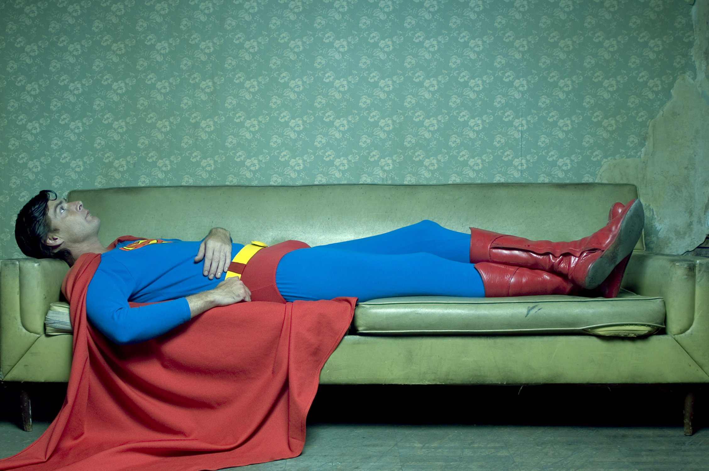 Superman on couch.jpg