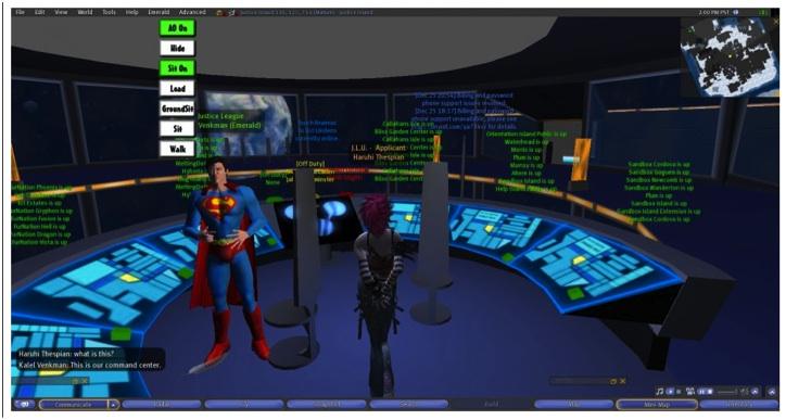 Watchmen 12.jpg