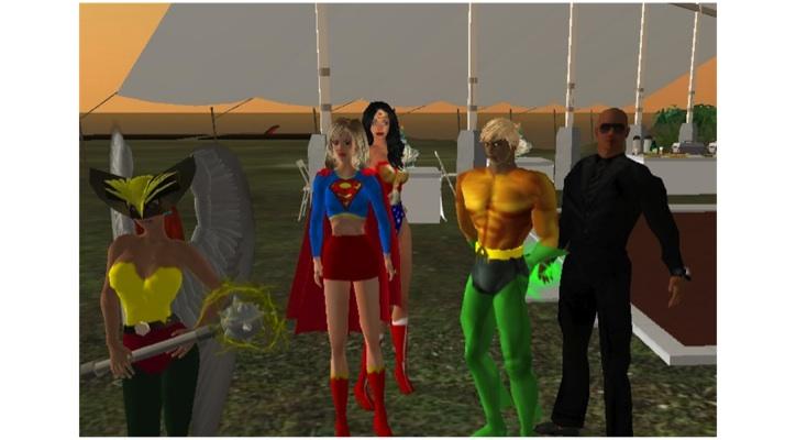 Watchmen 9.jpg