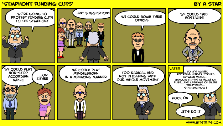 bitstrips 10.png