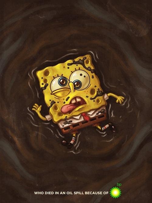 bp sponge.jpg