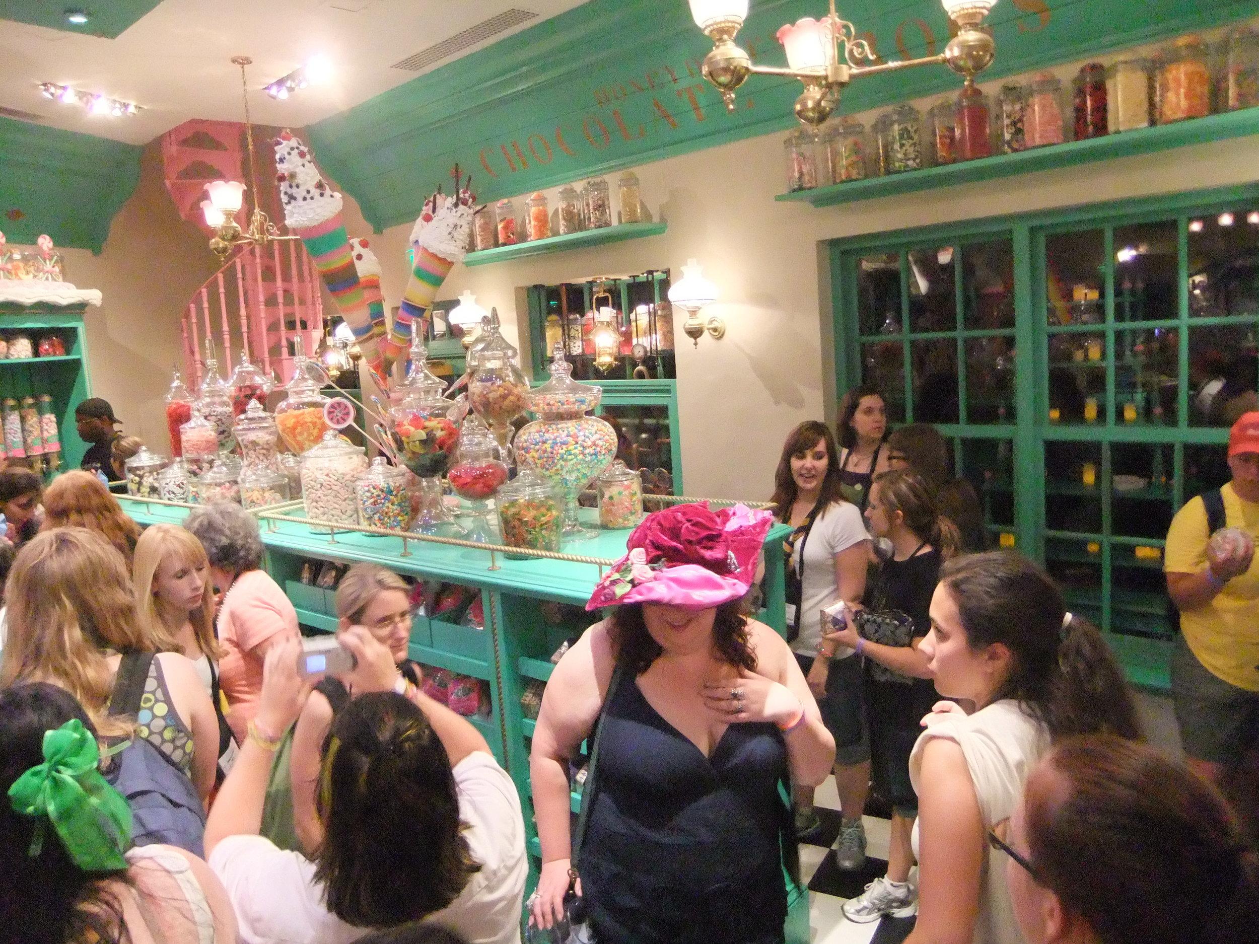 candy shop 2.jpg