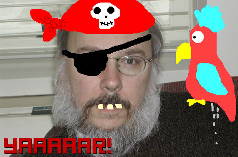 henry pirate.jpg