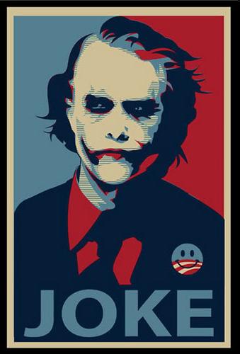 joker 1.png
