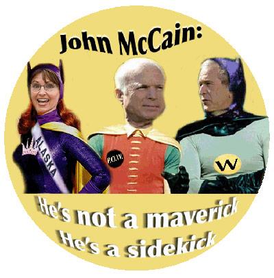 mccain-w-sidekick.jpg