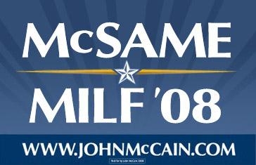 mcsame-milf.jpg
