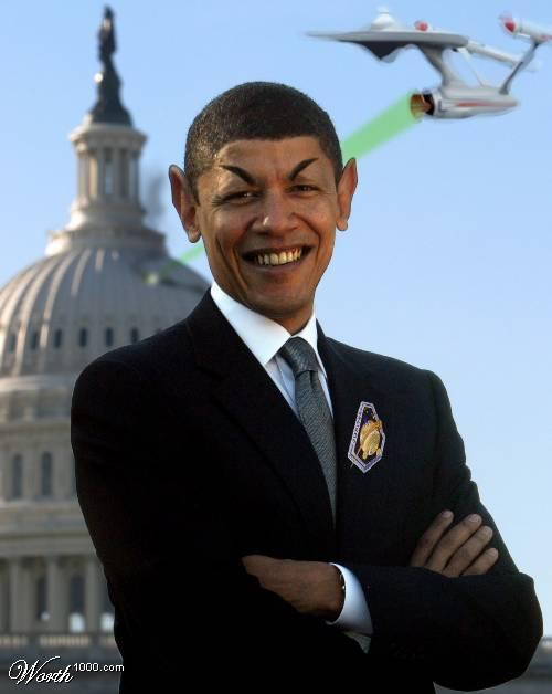 obama spock 2.jpg