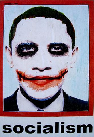 obama-joker-poster.jpg