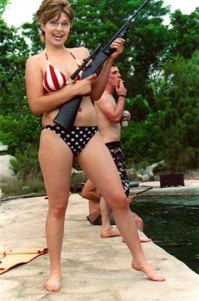 Erotica Carmen Munroe naked (66 photos) Porno, Twitter, cameltoe