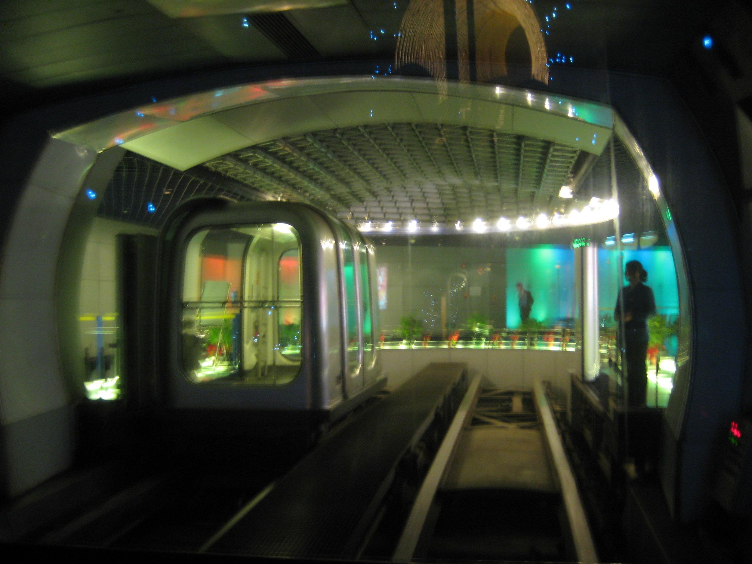 psychadelic subway 2.JPG