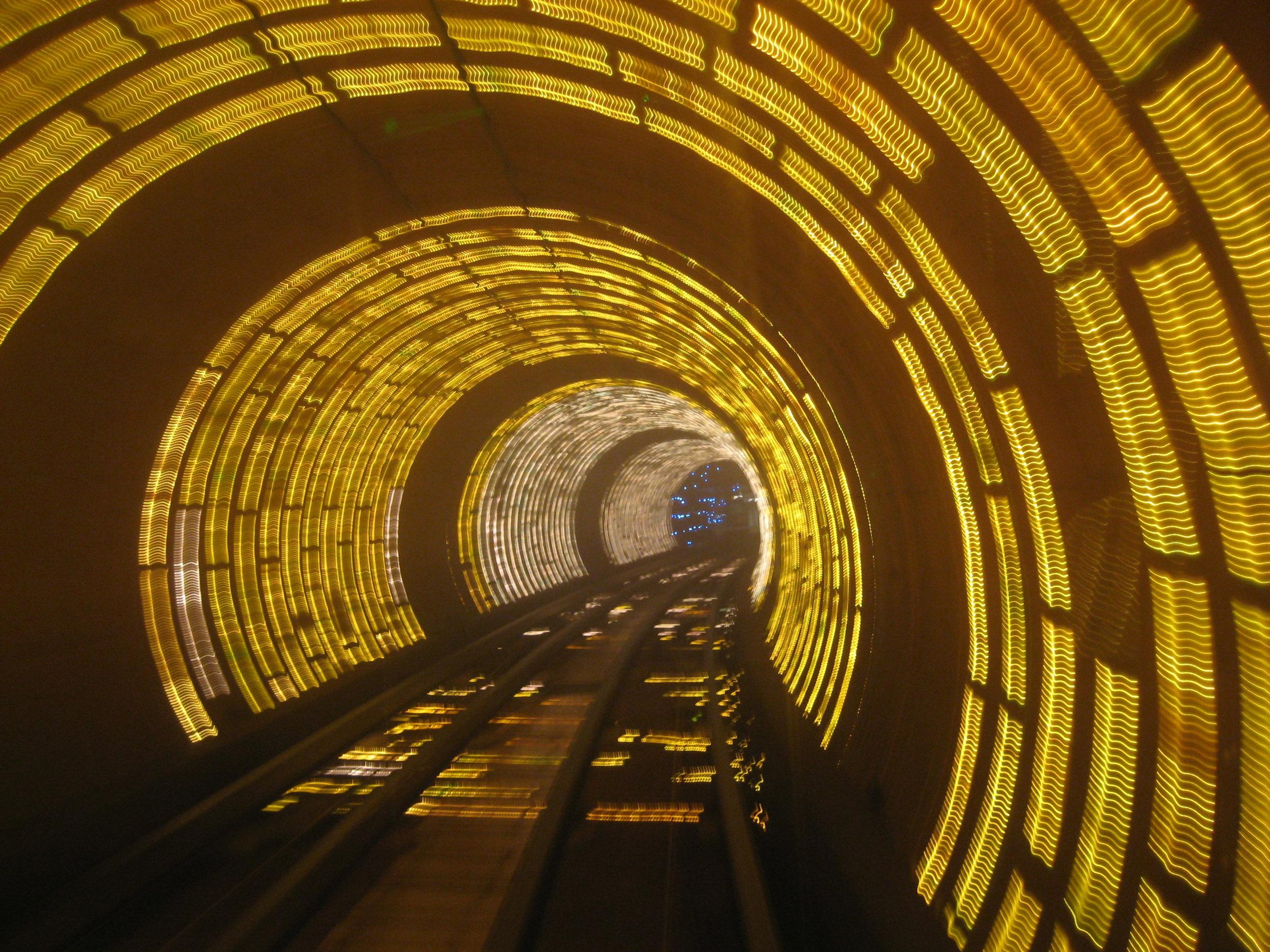 psychadelic subway.JPG