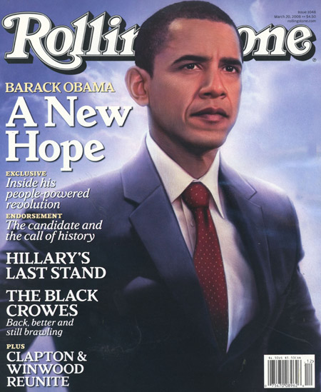 rolling_stone_obama.jpg