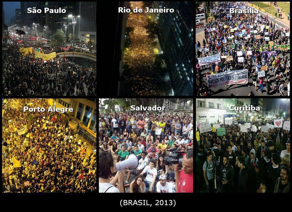 protestos-no-brasil-5