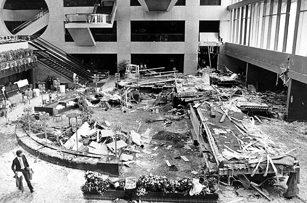 Image A-Hyatt Regency Walkway Collapse 1981 (1)