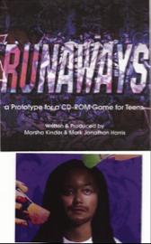 Runaways Cover