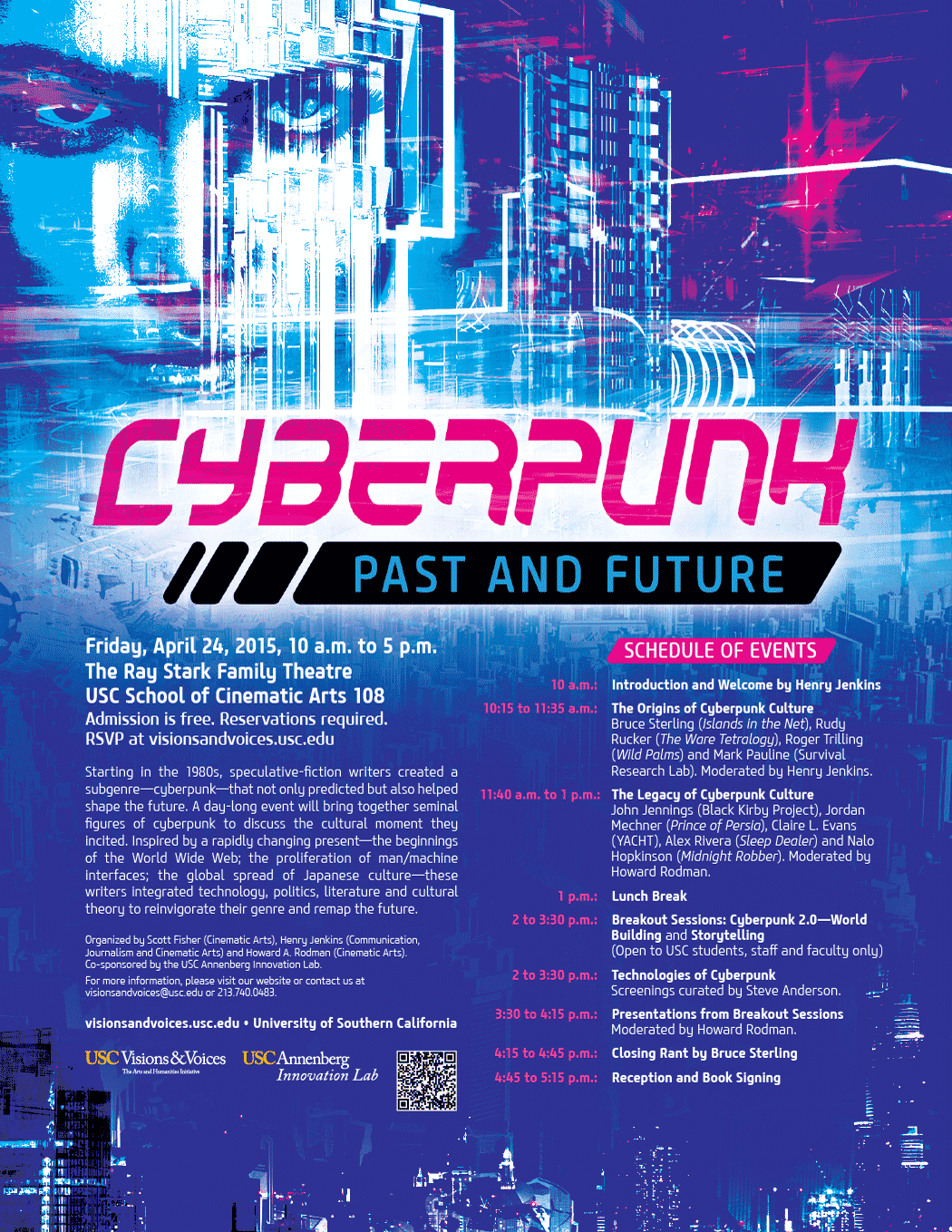 Cyberpunk_EmailFlyer