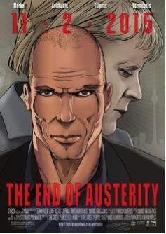 Varoufakis 1