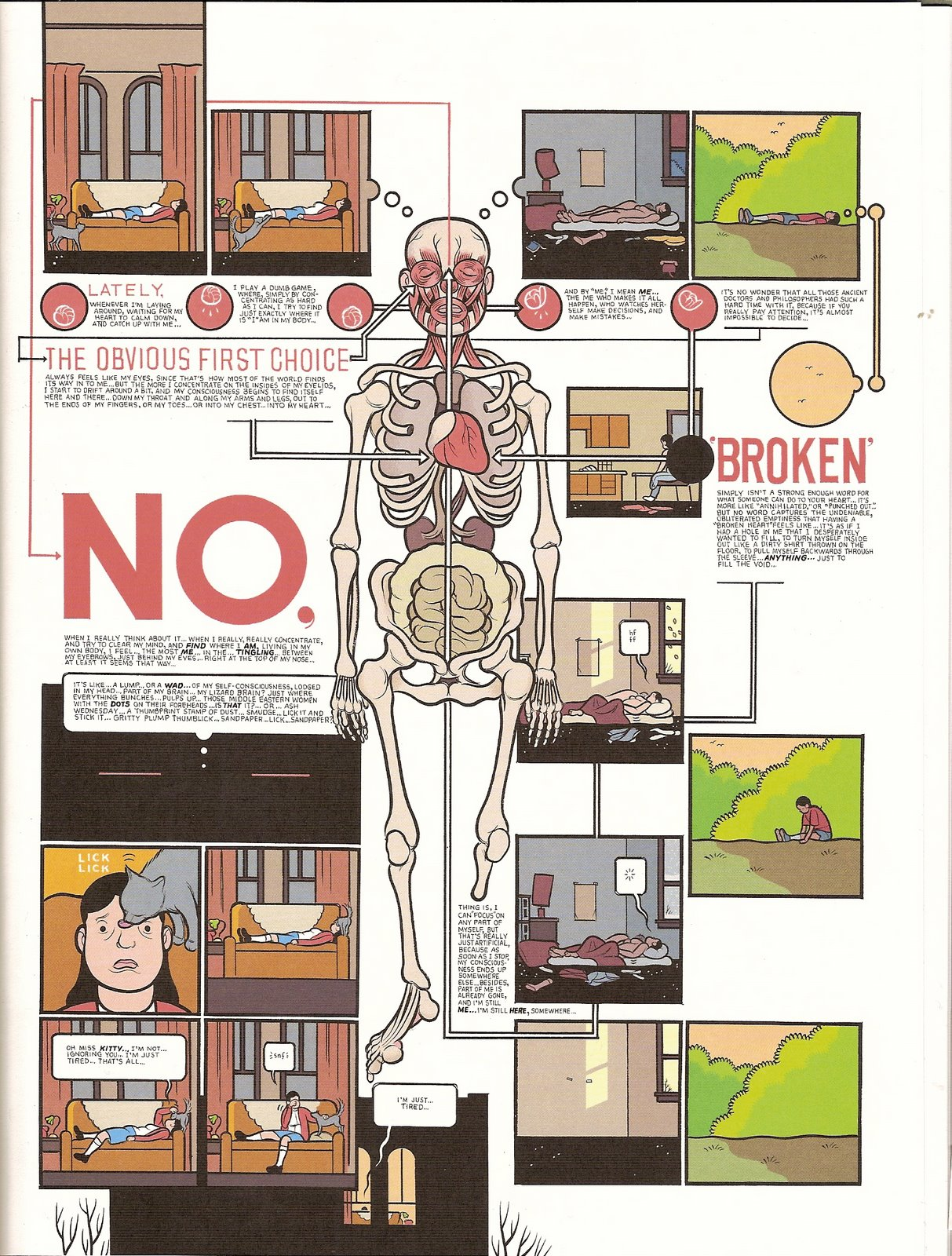 Chris+Ware+-+ACME+NL+_+18+page+1