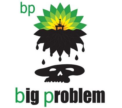 bp-big-problem
