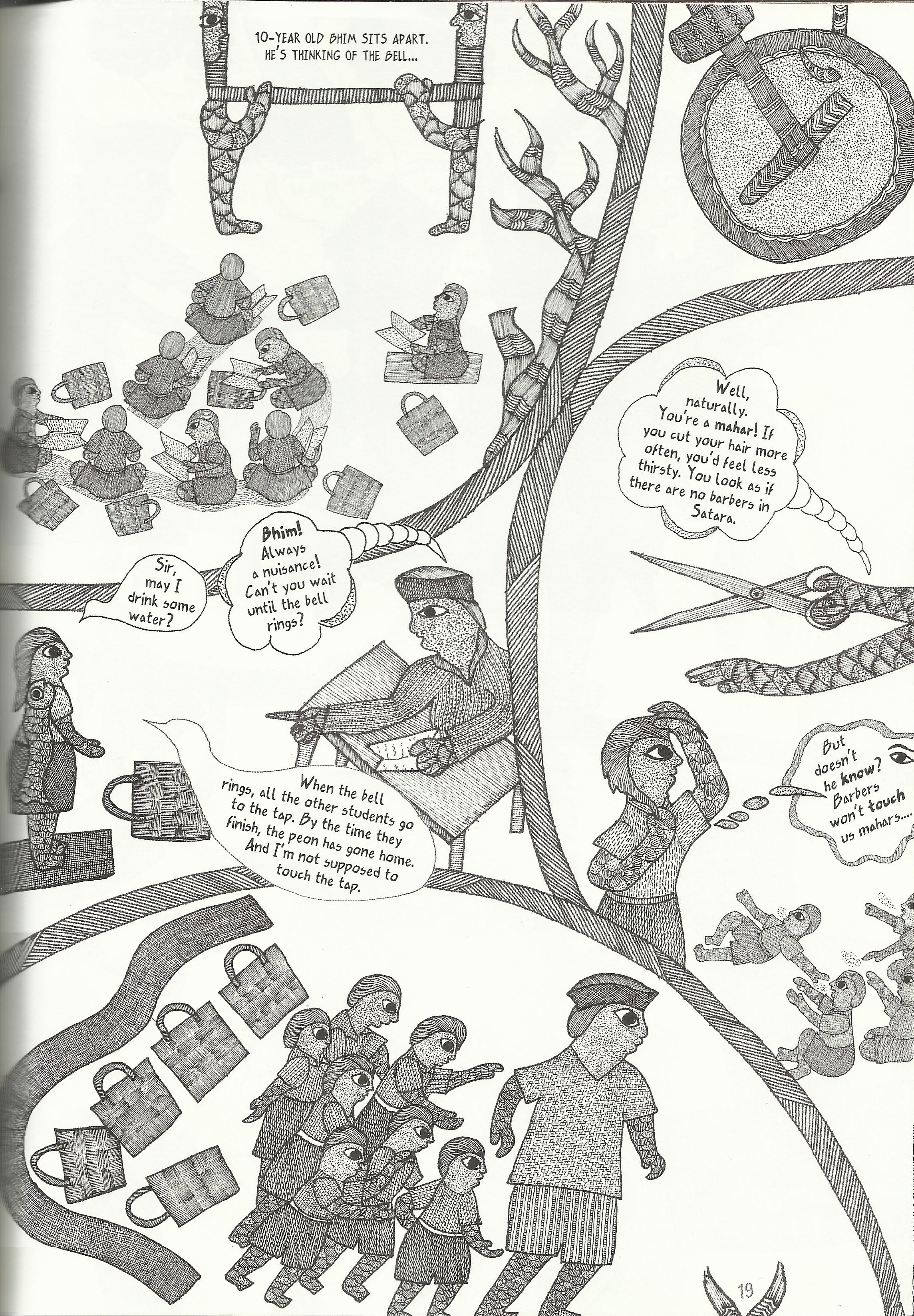 11_Bhimayana_pg_19