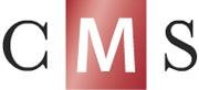 cms_logo1.jpeg