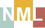 nml_logo.jpeg