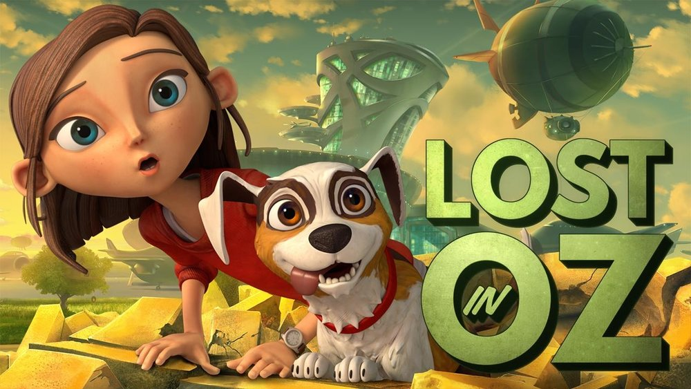 1030219-polygon-producing-animation-amazon-s-lost-oz.jpg