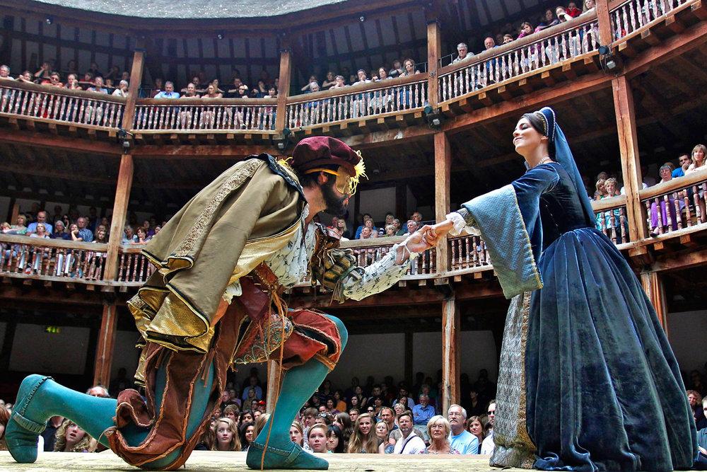 Inside-shakespeares-globe-theatre.jpg