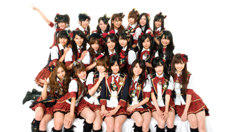 AKB group photo p4.png