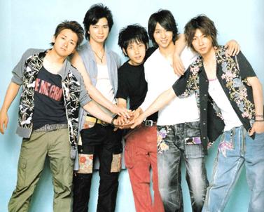 Arashi p4.png