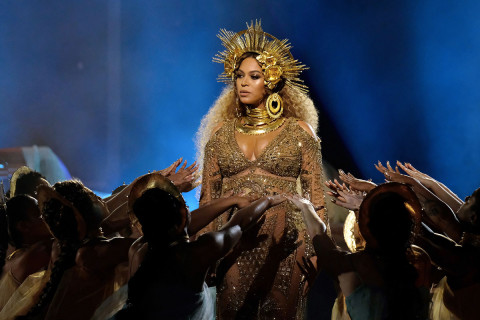 25-best-beyonce-songs-01-480x320.jpg