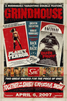 220px-Grindhouse_(2007).png